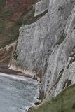 UK tourism landscape Royalty Free Stock Photos