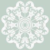 Ukierunkowywa wektoru wzór abstrakcyjny tło Fotografia Royalty Free