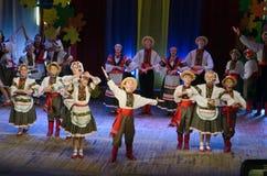 Ukraina Obraz Royalty Free