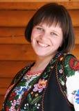 Ukrainare Fotografering för Bildbyråer