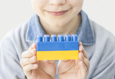 Ukraine lizenzfreies stockfoto