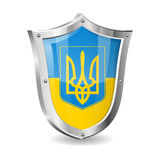 Ukraine Stock Image