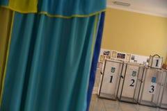 Free Ukraine Local Elections 2020 Stock Photos - 199889863
