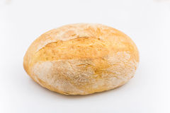Ukrainian bread Royalty Free Stock Photography
