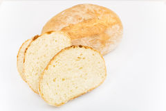 Ukrainian bread Royalty Free Stock Images