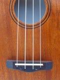 ukulele Royalty Free Stock Image