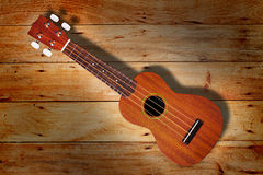 Free Ukulele Royalty Free Stock Photography - 25999237
