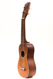 Ukulele 3/4 Photos stock