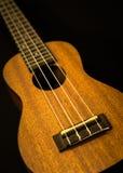 ukulele Стоковые Фото