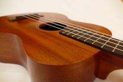 ukulele Royalty-vrije Stock Fotografie