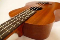 ukulele Stock Foto