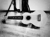 ukulele imágenes de archivo libres de regalías