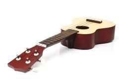 Ukulele guitar Royalty Free Stock Photo