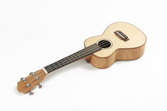 Ukulele guitar Royalty Free Stock Photos