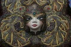 Ulan-Ude, Buryatia, Rosja 04 22 2019 Wystawa i sprzeda? rosjanin i Buryat ludowe pami?tki Wykonujemy r?cznie jarmark obrazy royalty free