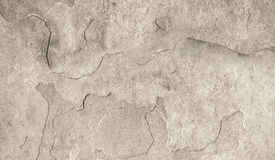 ulga marmurowy kamień Obrazy Royalty Free