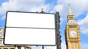 ulicą jest używać jard wielkie kwatery główne lokalizować London metropolita polici Scotland usługa znaka zdjęcia royalty free