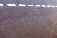 ulicy ściana zdjęcia stock