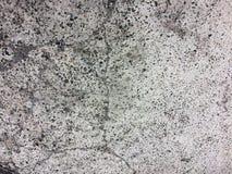 Uliczny czerń asfaltu tekstury tła pojęcia budynek obraz royalty free