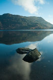 Ullswater, Lake District Stock Images