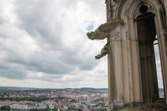 Ulm стоковые фотографии rf