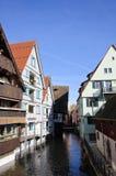 Ulm, Allemagne images libres de droits