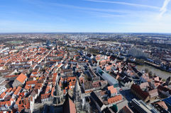 Ulm, Germany Stock Images