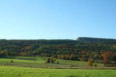 Ulster County, New York Stock Photos