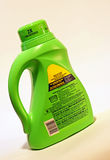 Ultra-Concentrated Laundry Detergent Stock Images