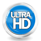 ULTRA HD Royalty Free Stock Images