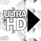 ULTRA HD Stock Images