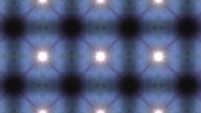 Ultra Music Festival Kaleidoscope Box Background Hypnotic Box Stage