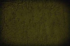 Ultra pomarańczowa tynku betonu tekstura, kamień powierzchnia, kołysa krakingowego tło dla pocztówki Fotografia Royalty Free