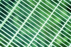 Ultra zielonej stali zmielona kratownica Stali nierdzewnej tekstura, tło dla strony internetowej lub urządzenia przenośne, Zdjęcie Stock