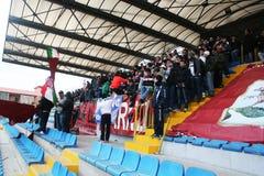 Ultras sarno Stock Photos