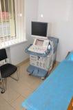 Ultrason image stock
