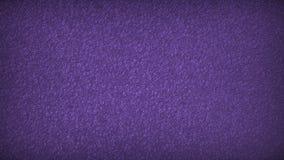 Ultraviolette Farbe des Jahrsteigungshintergrundes lizenzfreie stockfotografie