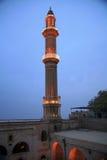 Ulu Mosque in Mardin Stock Image