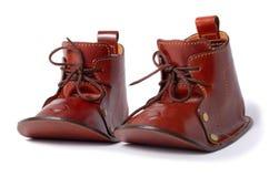 ulubiony gnom buty obrazy stock