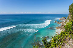 UluWatu Stock Photo