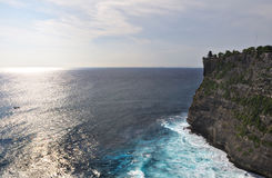 Uluwatu Stock Photography
