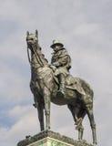 Ulysses S. Grant Мемориальн Стоковые Фотографии RF