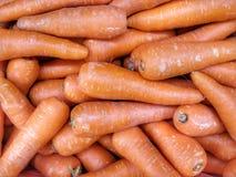 Um alimento natural saudável fotos de stock