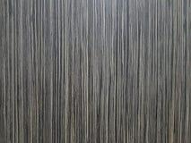 Um assoalho marrom para o fundo fotografia de stock