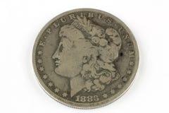 Um dólar fotos de stock