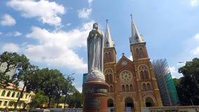 Um dos lugares de culto para necessidades religiosas fotografia de stock royalty free