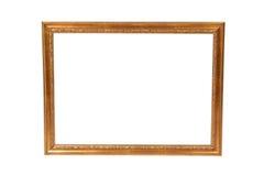 Um frame vazio da arte -final Imagens de Stock Royalty Free