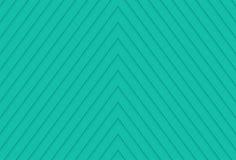Um fundo abstrato de uma cor azul ilustração stock