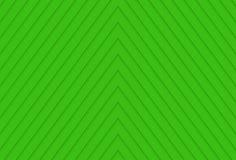Um fundo abstrato de uma cor verde ilustração royalty free