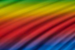 Fundo colorido Imagem de Stock